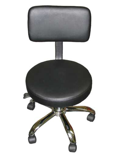 clearance medical office dental doctors stool chair bk
