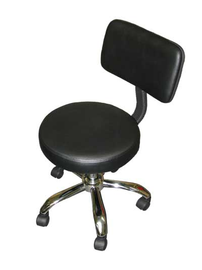 details about clearance medical office dental doctors stool chair bk
