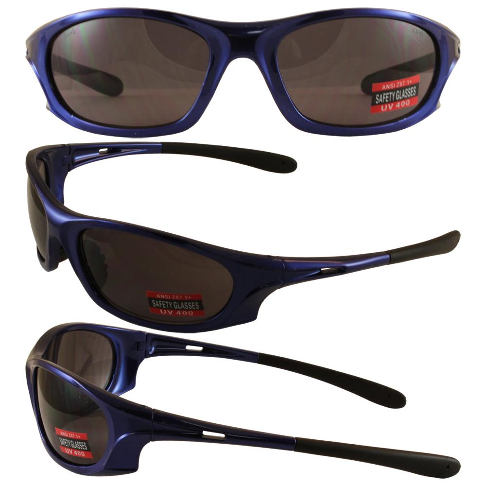 blue blocker sunglasses  ridge sunglasses
