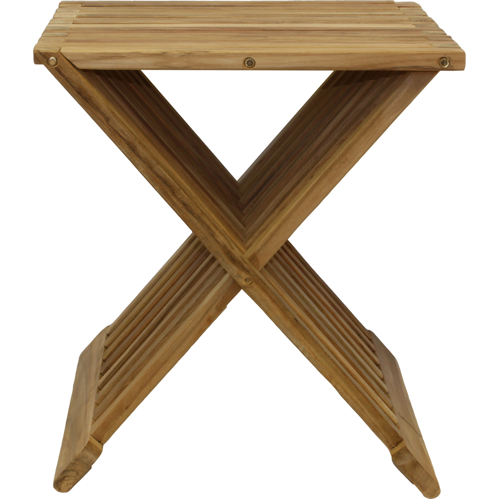 Teak Wood Shower Benches 28 Images The Benefits Of
