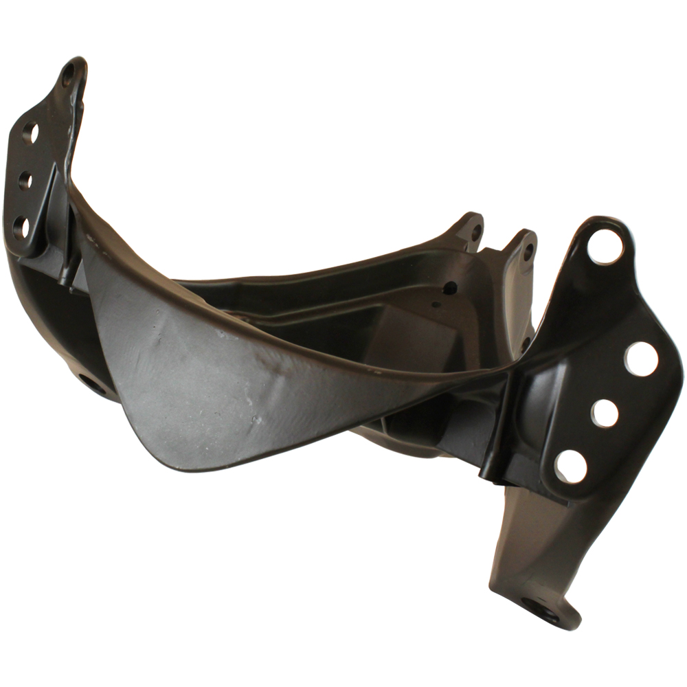 Upper Fairing Stay Bracket for Suzuki GSXR600//750 GSXR 600 750 2008-2009 08 09 replacement for OE# 94511-37H01